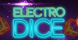 Electro Dice Slot
