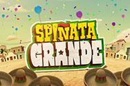 Nieuw Netent Spiñata Grande videoslot bij Casino777 en Unibet