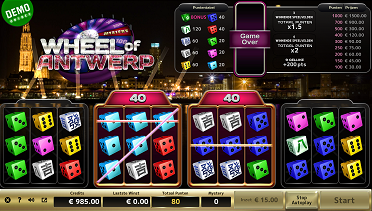euro casino online 300 gaming pc