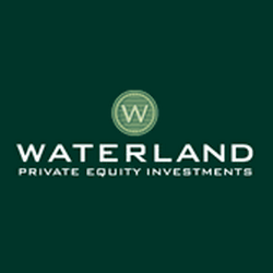 Investeringsfonds Waterland neemt belang in Napoleon Games