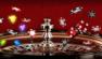 Online casino, welke voordelen heeft dit
