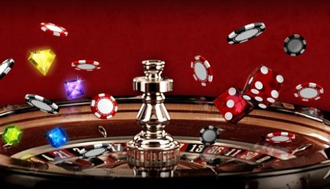 Online casino, welke voordelen heeft dit?