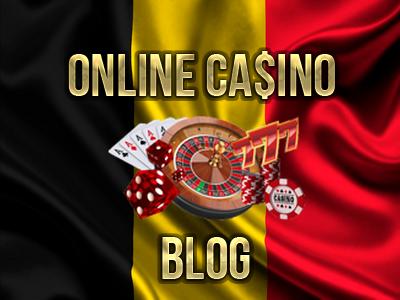 Hoe werken online casino sullivan county casino news