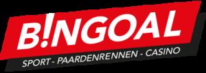 Bingoal.be logo