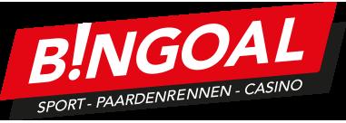 Bingoal Sportsbook