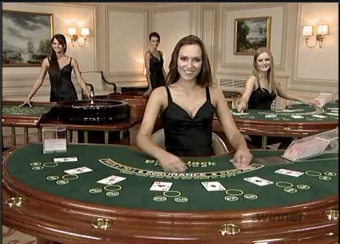 Online blackjack, de tips en tricks