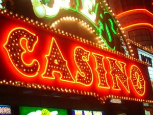 Winkansen casino, hoe werkt het