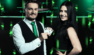 Bet and Get Bonus bij Unibet