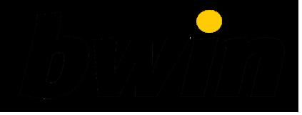 logo Bwin België
