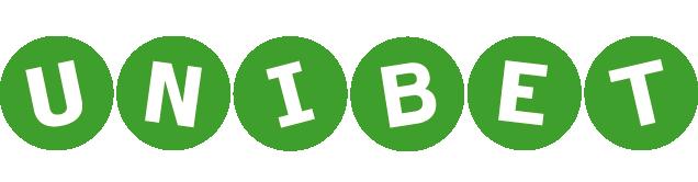 Review Unibet Casino België