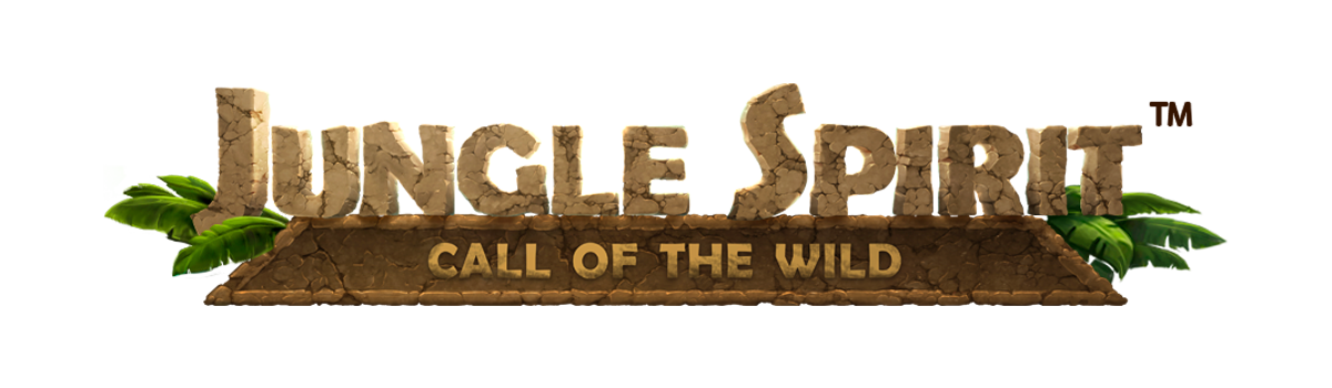 Review Jungle Spirit Call of the Wild videoslot Netent