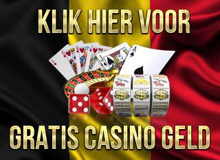 Ontvang gratis casino geld