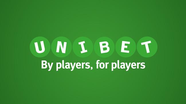 beste online casinos belgie
