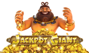Jackpot Giant videoslot