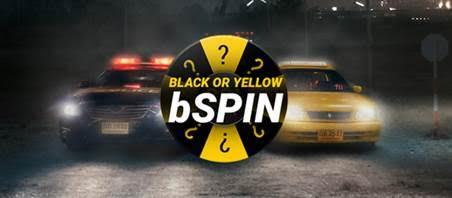 Ontvang een gratis free bet van €5,- bij Bwin.be