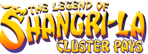 The Legend of Shangri-La Videoslot Netent