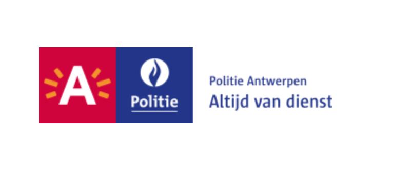 Dertig Belgische agenten verdacht van illegaal gokken tijdens werk