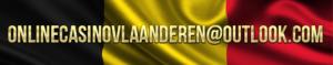 Stuur je foto ook naar Onlinecasino.Vlaanderen