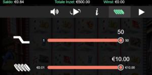 inzet500euro