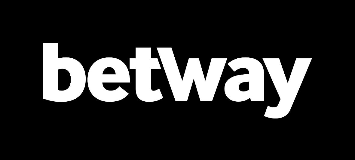 Kansspelcommissie start onderzoek naar Betway