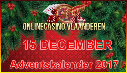 Circus casino manchester 13