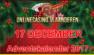 Adventskalender promoties 17 december 2017