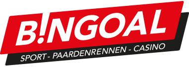Review Bingoal Casino | Review Bingoal.be | Online Casino Vlaanderen