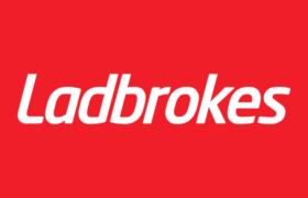 Gaat de vete tussen Rocoluc NV en Ladbrokes België banen kosten