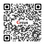 QR-Code-Circus