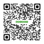 QR-Code-Unibet