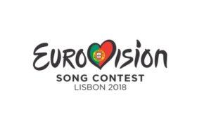 Weddenschappen afsluiten op het Eurovisie Songfestival 2018