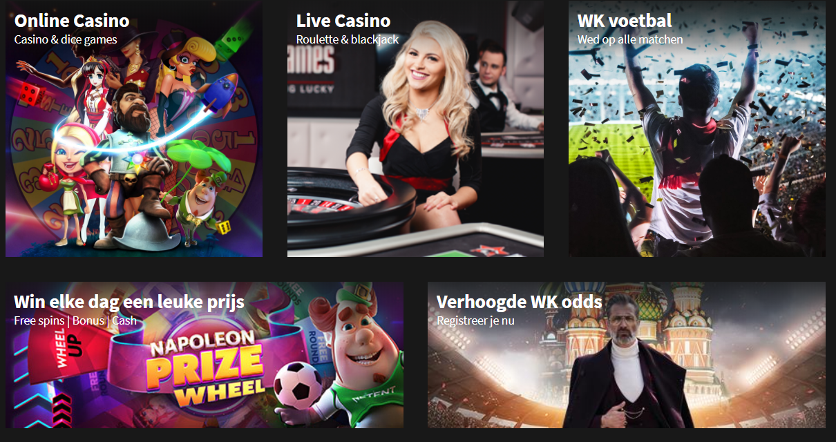 online casino games with chat