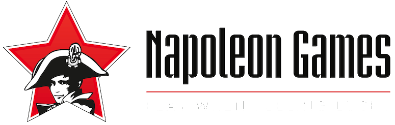 Review Napoleon Games